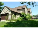 9724  Revere Way, Indianapolis, IN 46250