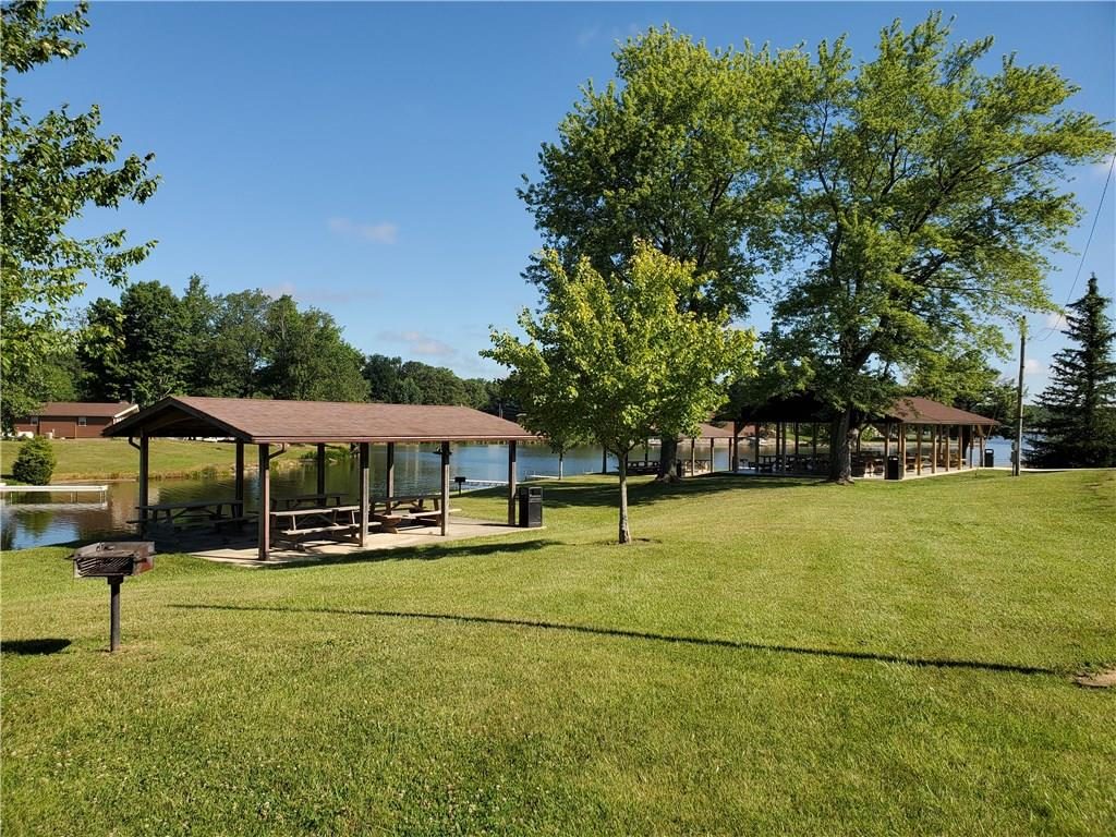 1458 Ne Kutenai Trail, Greensburg, IN 47240 image #9