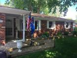 4309 Clifford Road, Brownsburg, IN 46112
