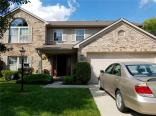 11820 Halle Drive, Indianapolis, IN 46229