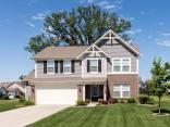 5544 West Woodstock Trail<br />Mccordsville, IN 46055