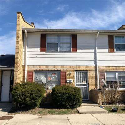 4037 W Hampshire Court, Indianapolis, IN 46235