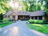 766 Eden Woods Place, Carmel, IN 46033