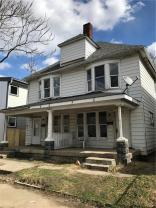 1005 Harlan Street, Indianapolis, IN 46203