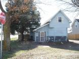 615 East Howard Avenue, Arcadia, IN 46030