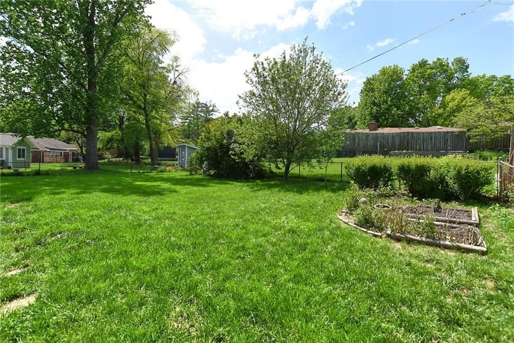 530 E Shady Lane, Greenwood, IN 46142 image #30