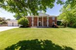 2220 Golfside Drive, Lebanon, IN 46052