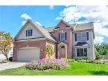10975 Knightsbridge Lane, Fishers, IN 46037