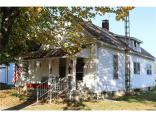 105 South Plum Street<br />Waynetown, IN 47990