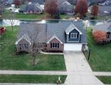 5283 Heritage Lane, Greenwood, IN 46142
