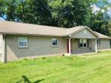 3703 E County Road 50, Fillmore, IN 46128