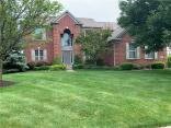 3860 Verdure Lane, Zionsville, IN 46077