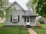 812 West University Avenue, Muncie, IN 47303