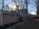 9637  Maple  Drive, Indianapolis, IN 46280