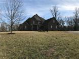 515 Sycamore Trace<br />Greensburg, IN 47240