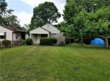 3450 North Gale Street<br />Indianapolis, IN 46218