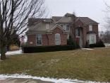 13243 Red Hawk Drive, Fishers, IN 46037