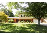 1249  Munsee  Circle, Indianapolis, IN 46228