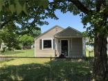 5106 West Raymond Street, Indianapolis, IN 46241