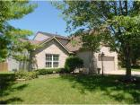 7906 Meadow Bend Drive, Indianapolis, IN 46259
