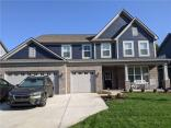 6778 S Collisi Place, Brownsburg, IN 46112