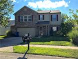 10188  Brushfield  Lane, Fishers, IN 46037