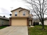 6308 Long River Lane, Indianapolis, IN 46221
