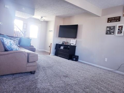 10852 N Riva Ridge Court, Indianapolis, IN 46234 image #14