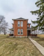 12808 West River Valley Road, Yorktown, IN 47396