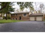 3311 Vincz Drive, Indianapolis, IN 46228