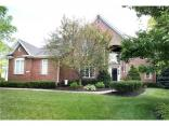 13931 North Broad Meadow Drive, Carmel, IN 46032