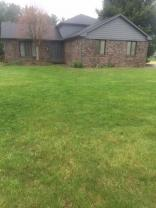 1406 Westwind Drive<br />Avon, IN 46123