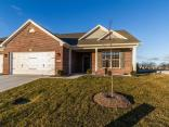 1126 Harrier Lane, Greenwood, IN 46143
