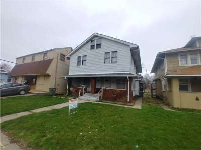6048 E Washington Street, Indianapolis, IN 46219