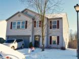 2297 Shadowbrook Drive, Plainfield, IN 46123