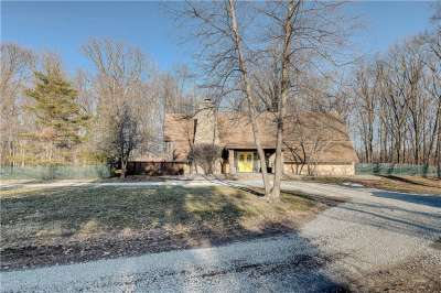 8786 S State Road 13, Pendleton, IN 46064