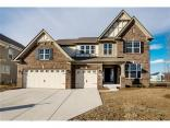 6948  John Dickinson  Drive, Carmel, IN 46033