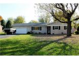4305 East Brunswick  Avenue, Indianapolis, IN 46237