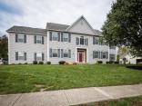 11082 Napa Valley Lane, Fishers, IN 46037