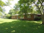 505 Mount Dora Lane, Indianapolis, IN 46229