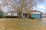 6606 Bridger Court, Indianapolis, IN 46268