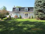 5250 Hedgerow Drive, Indianapolis, IN 46226
