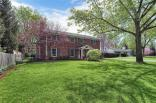 7333 Holliday W Drive, Indianapolis, IN 46260