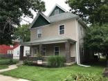 2333 Guilford Avenue, Indianapolis, IN 46205