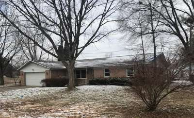 1000 W Windsor Road, Terre Haute, IN 47802