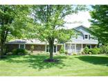 12350 East 62nd Street, Indianapolis, IN 46235