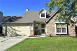 10540 Bartley Drive, Indianapolis, IN 46236