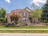67 West Columbine  Lane, Westfield, IN 46074