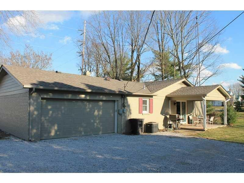 2258 W Country Club Road, Crawfordsville, IN 47933 image #23