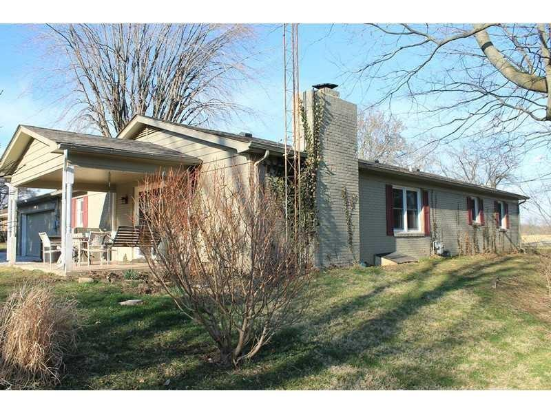 2258 W Country Club Road, Crawfordsville, IN 47933 image #24